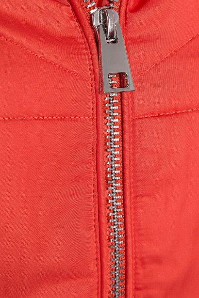 Куртка женская, Модель B18-32006, Фото №7
