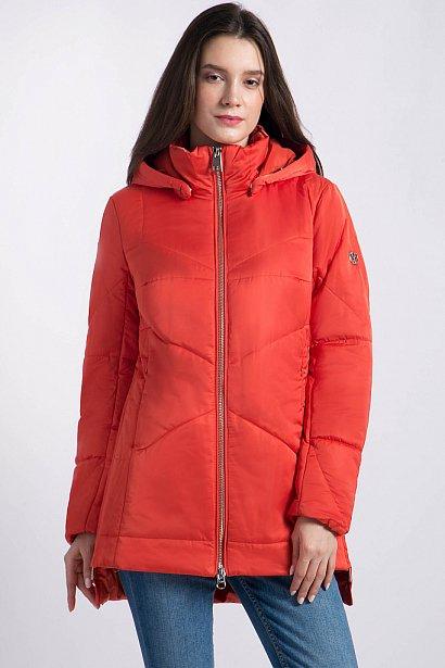 Куртка женская, Модель B18-32006, Фото №2