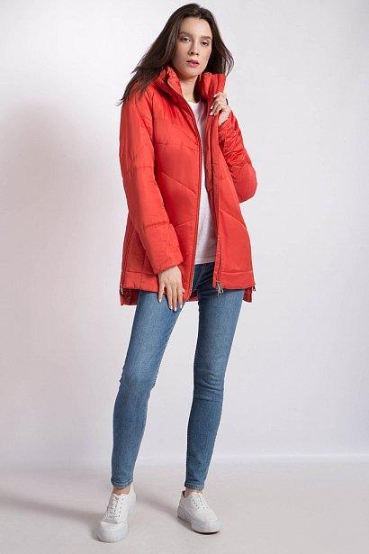 Куртка женская, Модель B18-32006, Фото №3