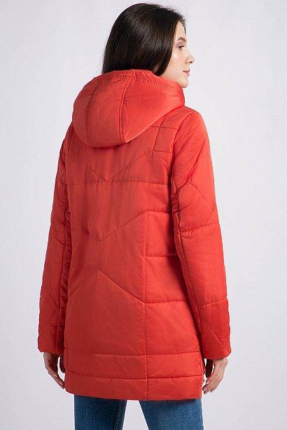 Куртка женская, Модель B18-32006, Фото №5
