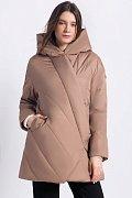 Куртка женская, Модель B18-11010, Фото №2