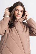 Куртка женская, Модель B18-11010, Фото №6