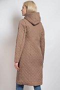 Пальто женское, Модель B18-11027, Фото №5