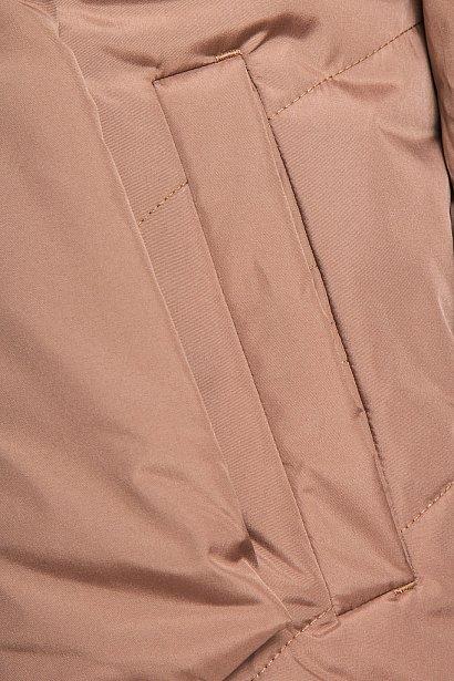 Куртка женская, Модель B18-11010, Фото №7