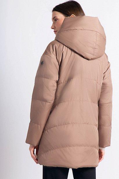 Куртка женская, Модель B18-11010, Фото №5