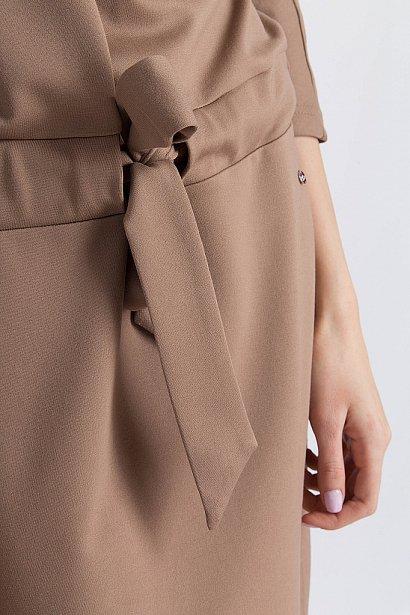 Платье женское, Модель B18-11034, Фото №7
