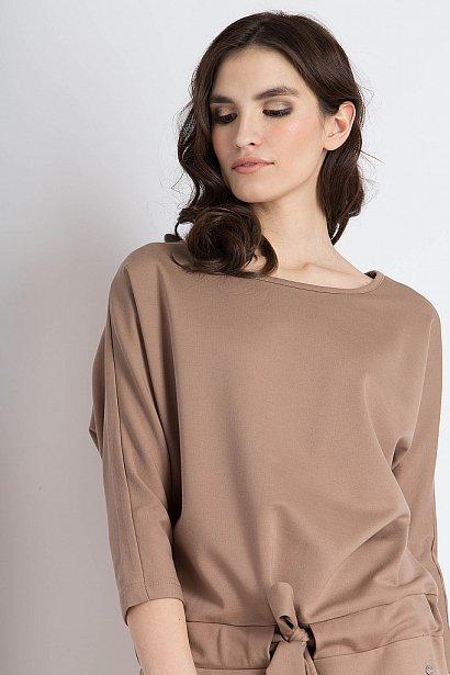 Платье женское, Модель B18-11034, Фото №6