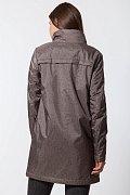 Пальто женское, Модель B18-12002, Фото №5