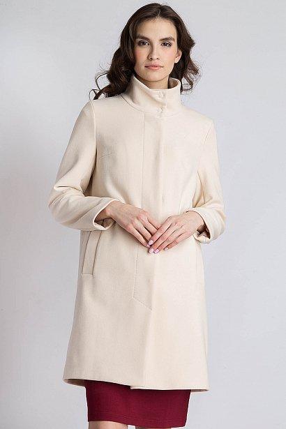 Пальто женское, Модель B18-11006, Фото №2