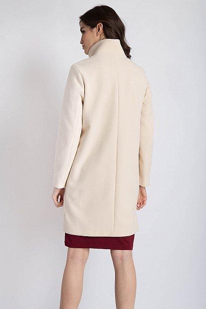 Пальто женское, Модель B18-11006, Фото №5