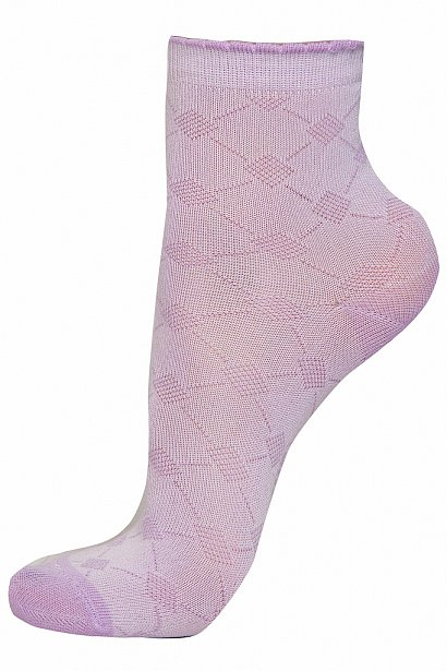 Носки женские, Модель B18-11132, Фото №1