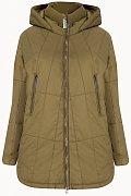 Куртка женская, Модель B18-12009, Фото №1