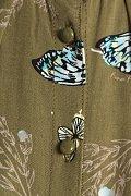 Блузка женская, Модель B18-12066, Фото №7
