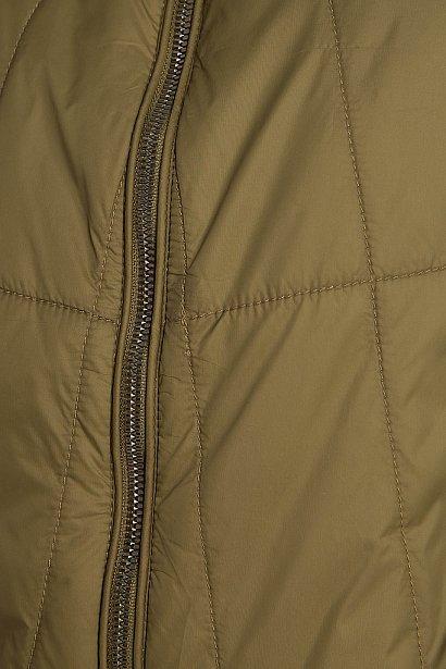 Куртка женская, Модель B18-12009, Фото №7