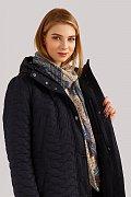 Пальто женское, Модель B19-11000, Фото №5