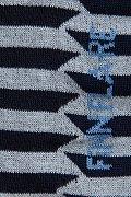 Носки женские, Модель B19-11130, Фото №3