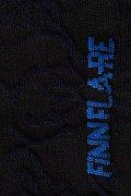 Носки женские, Модель B19-11131, Фото №3