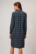 Платье женское, Модель B19-32026, Фото №4