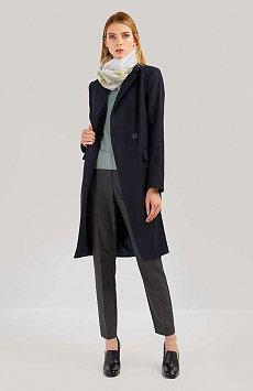 Пальто женское, Модель B19-11007, Фото №2
