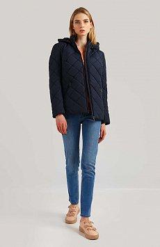 Куртка женская, Модель B19-11013, Фото №2