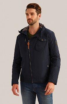 Куртка мужская B19-22011