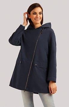 Куртка женская B19-32000