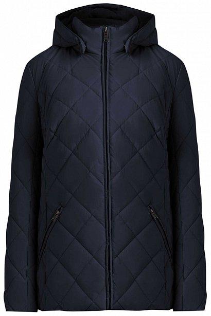 Куртка женская, Модель B19-11013, Фото №6