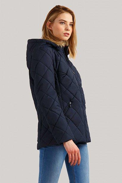 Куртка женская, Модель B19-11013, Фото №3
