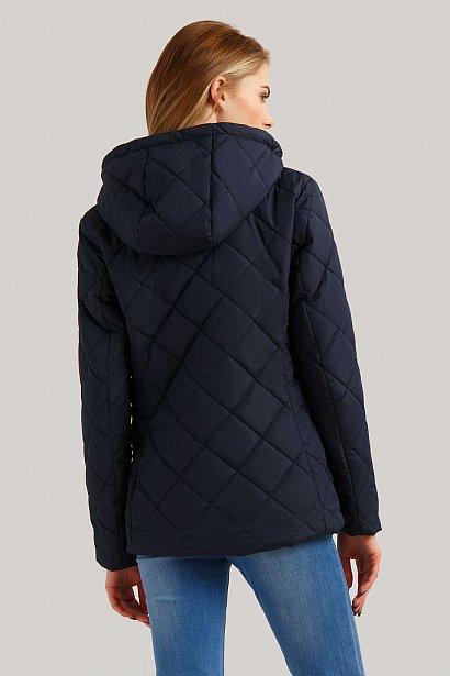 Куртка женская, Модель B19-11013, Фото №4