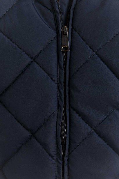 Куртка женская, Модель B19-11013, Фото №5