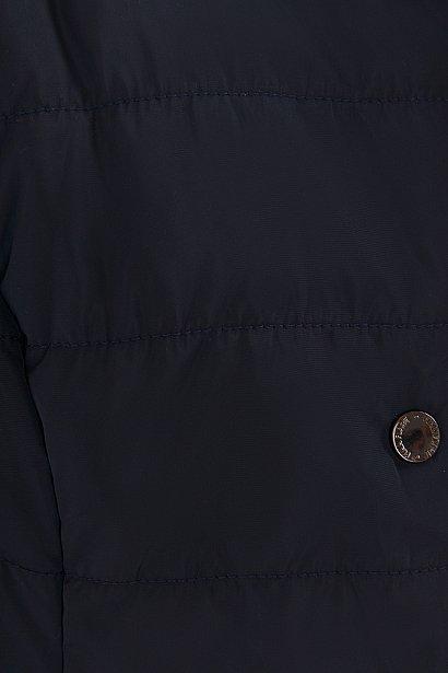 Куртка женская, Модель B19-11018, Фото №5