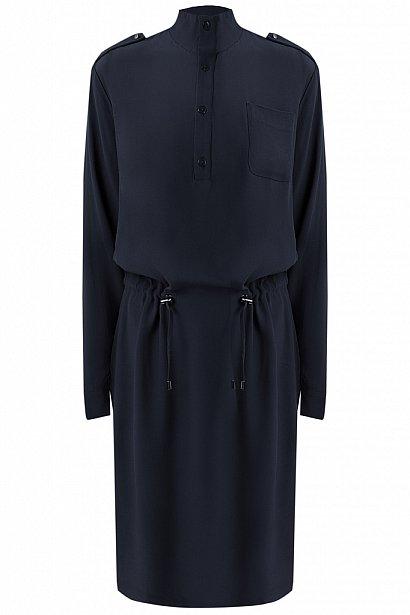 Платье женское, Модель B19-11032, Фото №6