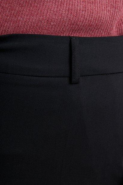 Брюки женские, Модель B19-11038R, Фото №5