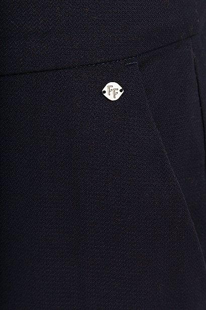 Брюки женские, Модель B19-11043, Фото №5