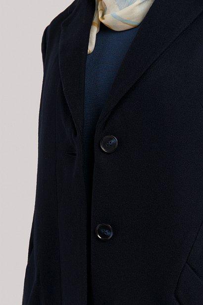 Пальто женское, Модель B19-11086, Фото №6