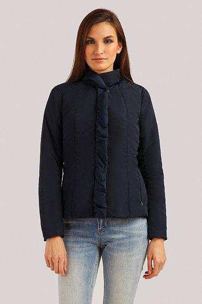 Куртка женская, Модель B19-11097, Фото №1