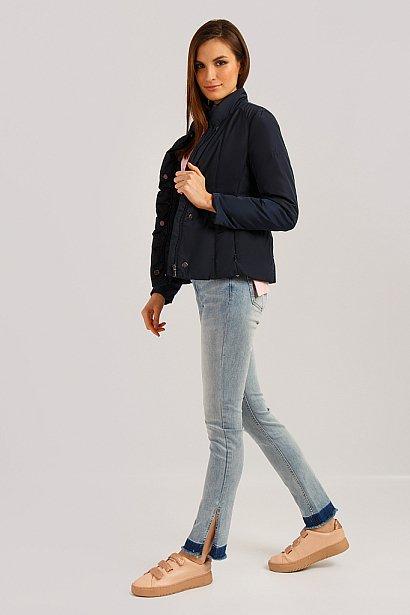 Куртка женская, Модель B19-11097, Фото №2