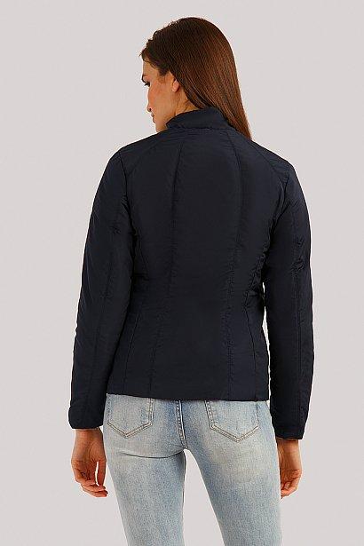 Куртка женская, Модель B19-11097, Фото №3