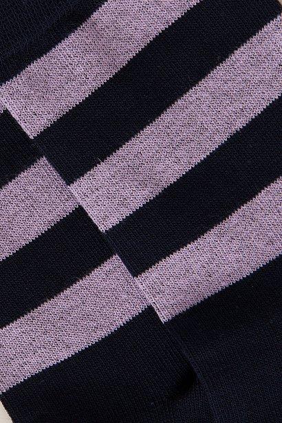 Носки женские, Модель B19-11133, Фото №3