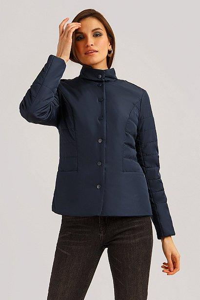 Куртка женская, Модель B19-12003, Фото №1