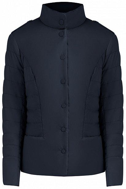 Куртка женская, Модель B19-12003, Фото №6