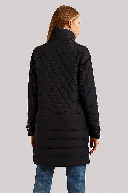 Пальто женское, Модель B19-12078, Фото №4
