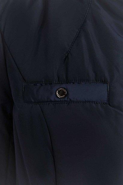 Пальто женское, Модель B19-12090, Фото №5