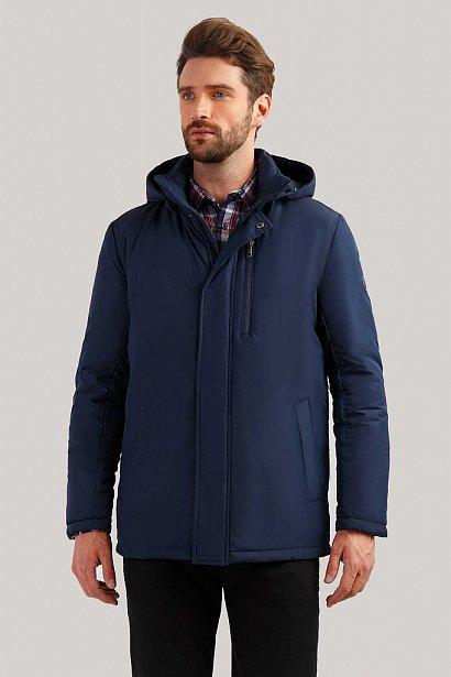 Куртка мужская, Модель B19-21013, Фото №1