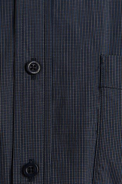 Рубашка мужская, Модель B19-21019, Фото №5