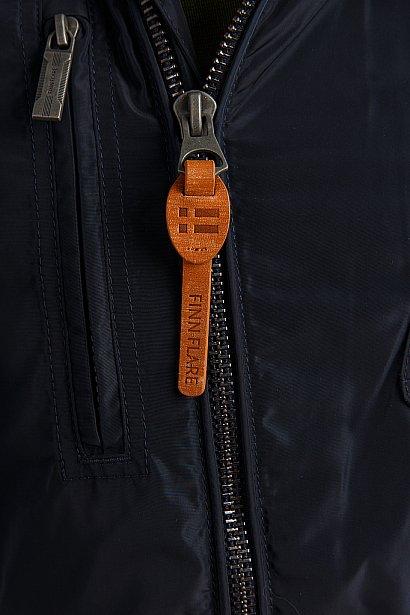 Куртка мужская, Модель B19-22011, Фото №4
