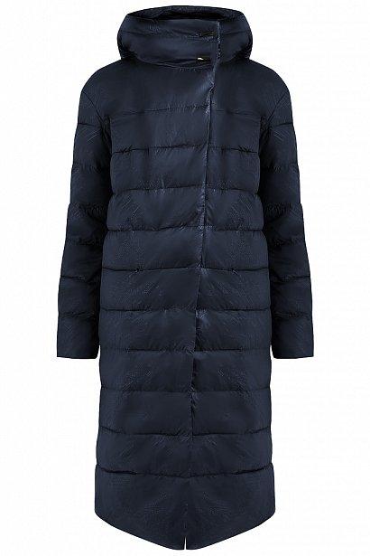 Пальто женское, Модель B19-32008, Фото №6