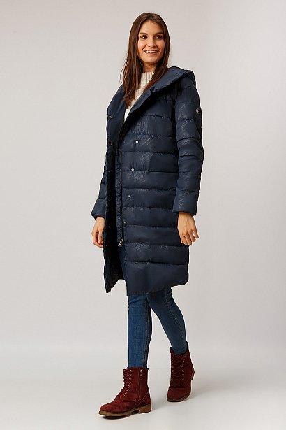 Пальто женское, Модель B19-32008, Фото №2