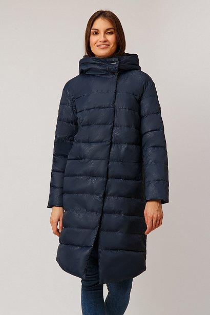 Пальто женское, Модель B19-32008, Фото №3