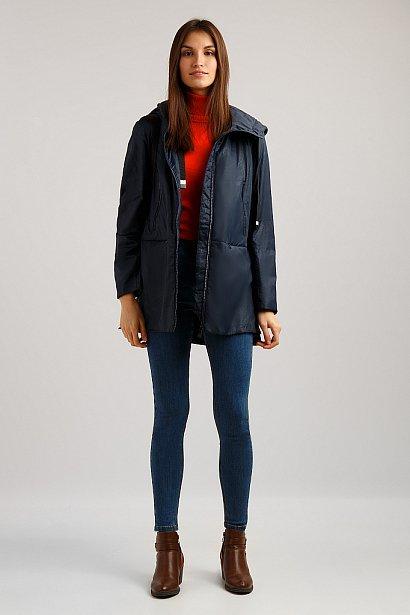 Куртка женская, Модель B19-32009, Фото №2